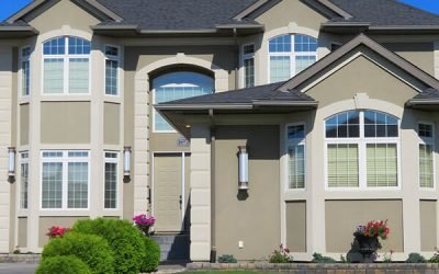 Tips for Selecting a Home Remodeling Contractor